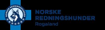 Norske Redningshunder Sør-Rogaland